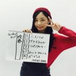 ウマバラ!チャンピオンズC(G1)編の結果!白河優菜2度目の10万ウマバラ達成か?!