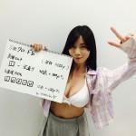 ウマバラ!シルクロードS(G3)編の結果☆