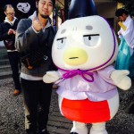 ムラコの独り言☆WIN5的中!!1,600円が610,150円に!!