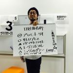 ウマバラThursday!日経新春杯(G2)編の結果☆