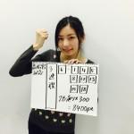 ウマバラ!高松宮記念(G1)の結果☆