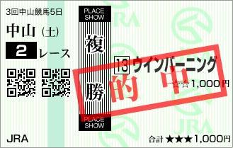 スクリーンショット 2016-04-09 10.49.23
