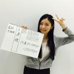 ウマバラ!産経大阪杯(G2)編のみんなの結果☆