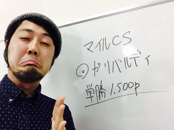20161106_5918