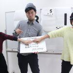 ウマバラThursday!日経新春杯(G2)編