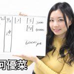 ウマバラ!チャンピオンズカップ(G1)編