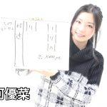 ウマバラ!フェアリーS(G3)編