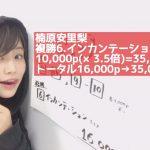 ウマバラ!フェブラリーS(G1)編の結果!