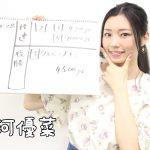 ウマバラ!フローラS(G3)編