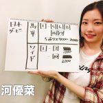 ウマバラ&Thursday!日本ダービー(G1)編