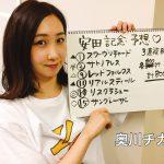 ウマバラ&Thursday!安田記念(G1)編