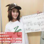 ウマバラ&Thursday!安田記念(GI)編の結果!