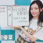 ウマバラ&Thursday!宝塚記念(GI)編