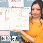 ウマバラ&Thursday!CBC賞(GIII)編
