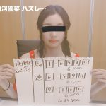 ウマバラ&Thursday!函館記念(G3)編の結果!