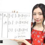 ウマバラ&Thursday!函館記念(G3)編