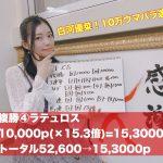 ウマバラ&Thursday!ローズS(GII)編の結果!